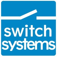 @SwitchSystems