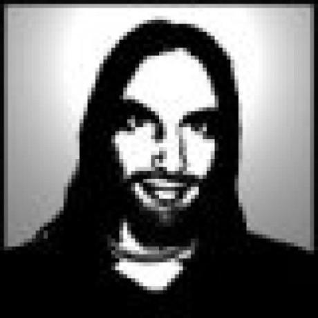 Avatar of Christoph Lipautz