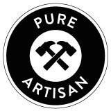 pureartisan logo