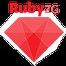 rubyzg
