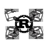 rbatis logo