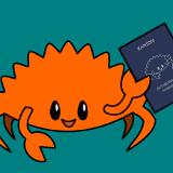 kanidm logo