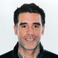 Pablo Gil