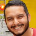 Felipe N Souza