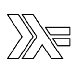 protolude logo