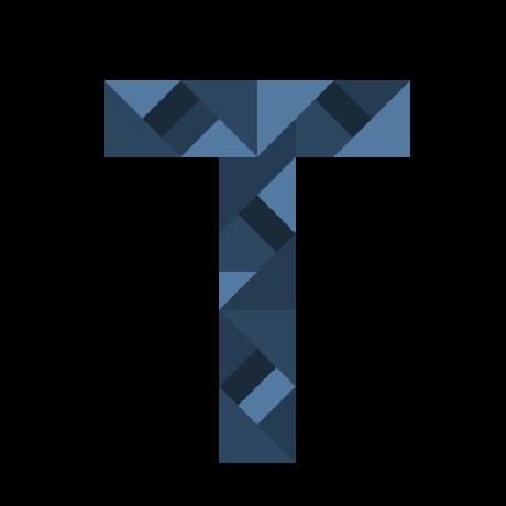 Taskcluster Bot