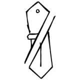 excalidraw logo