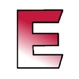 Excepticon logo