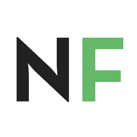 Avatar for node-fetch