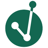 bitcoinj logo