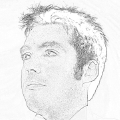 Daniel Beland