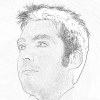 Daniel Beland (dcendents)