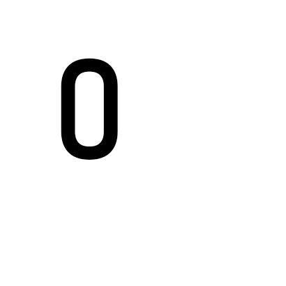 zerocode