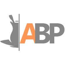 aspnetboilerplate