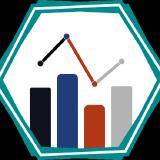 Heroes-Profile logo