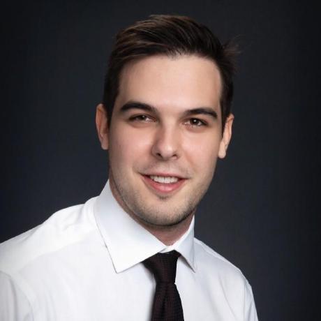 profile picture for Eric Lauff
