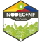 @nodeconfco