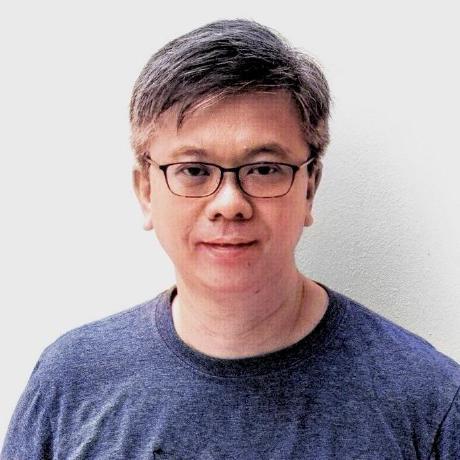 Chang Sau Sheong