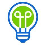 lux-org logo