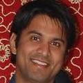 Parikshit Ram