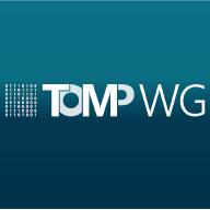 TOMP-WG