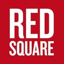 @redsquare