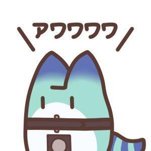 shichiyou