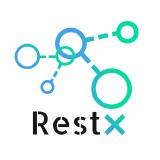 python-restx logo