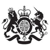 alphagov logo