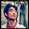 Shintaro Katayama