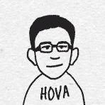 MHova