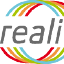 @realitylab-at