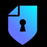 pwndoc logo