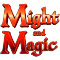 @might-and-magic
