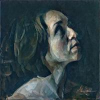 uoip/KCFcpp-py-wrapper - Libraries io