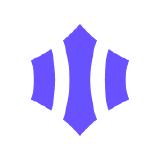 magiclabs logo