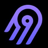airbytehq logo