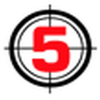 red5-hls-plugin