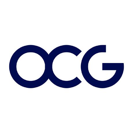 OpenConsultingGroup
