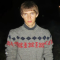 @MaximDubrovin