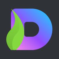 diareuse