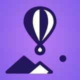 fly-apps logo