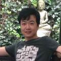 Vincent(Yuan) Gao