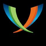 xmppjs logo