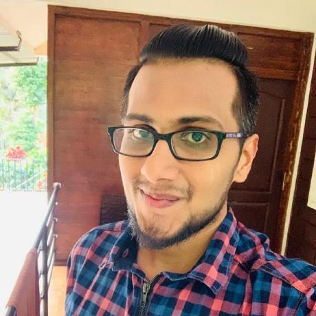 Vikram Kulkarni