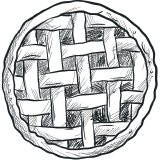 artipie logo