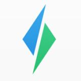 joltup logo