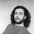 Giorgi Iashvili