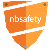 nbsafety-project logo