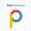 @PixelExperience-Xiaomi-MSM8996